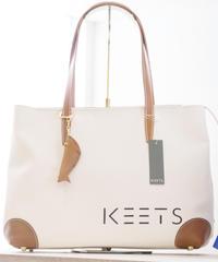 KEETS/WALTON Tote