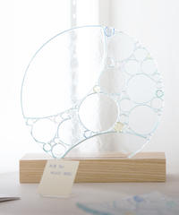 Rikospoppo/氷滴(ひょうてき)flat