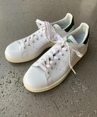 【未使用】adidas  アディダス  スタンスミス