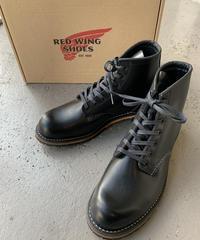 【USED】RED WING  #9414  レッドウィング  ベックマンブーツ