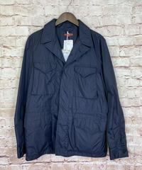 【未使用】ASPESI  アスペジ  M-65 ナイロン フィールドジャケット