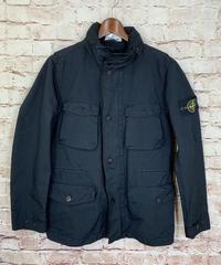 【USED】STONE ISLAND  ストーンアイランド  M-65 フィールドジャケット