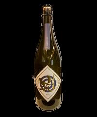 流 純米酒   1800ml