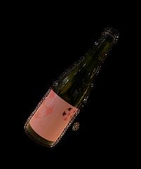 みさき  純米原酒    720ml