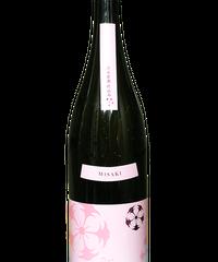 みさき  純米原酒    1.8L