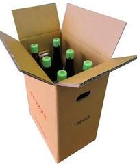 徳用まとめ買い 淡口醤油(1.8Lリユース一升瓶6本セット)
