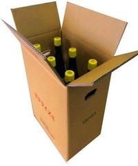 徳用まとめ買い 濃口醤油【ゴールド】(1.8Lリユース一升瓶6本セット)