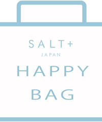 SPRING HAPPY BAG