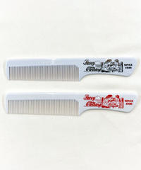 Oldies Comb  【SVY-CMB014】
