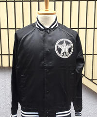 I Fought Nylon Studium Jacket【SVY-JK109】