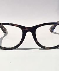 """1950's AO """"USS"""" Model Eyeglasses【SVY-SG052】"""