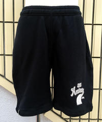 20th Anv SWEAT SHORTS【SVY-SP005】