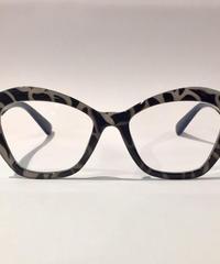 Be-Bop Reading Glasses(老眼鏡)【NB-RG005】  Restocks