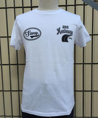 20TH ANV TEE【SVY-T243】