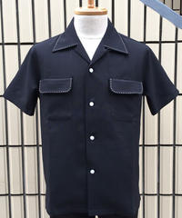 Good Fellows Open Shirts【SVY-SH246】