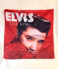 Elvis The King Cushiion Cover【NB-HW008】