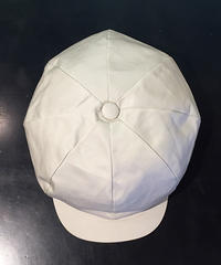 CottonTwill Big Casquette【SVY-HT098】