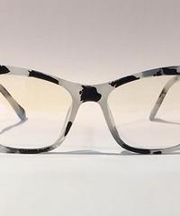 Irene Sun Glasses【NB-SG030】