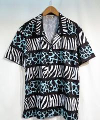 Animal Jive Shirt【VJ-SH005】