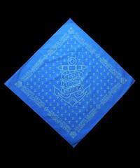 JACK POT×SAVOY Cllaboration 1 Bandana【SVY-BDN003】