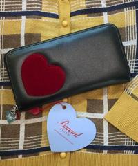 Sensual Royal Wallet【WT41049】
