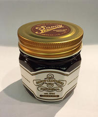 Savoy Chocolate Grease【SVY-GR005】