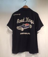 ROAD KINGS BOWLING SHIRTS【40664】