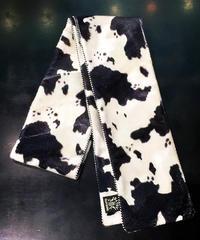 Holstein P/P Maffler【SVY-MF023】