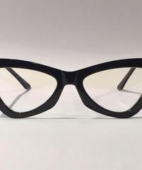 """Zoro Sunglasses"" (Blue Light Blocking)【NB-SG035】"