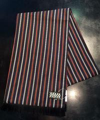 Stripe Spring Fringe Stall【SVY-ST011】