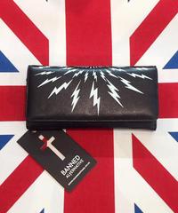 Thundervolt Wallet【WT41023】