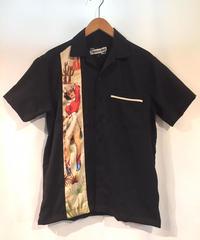 Arizona Lounge Shirts【LB-MBS-19020】