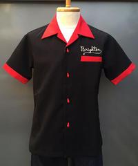 20Th Anv Bowling Shirts【SVY-SH253】