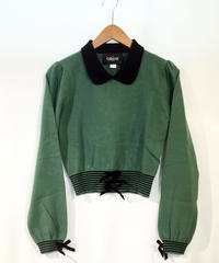 Maeve Jumper【AW200114A】