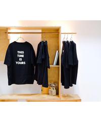 sekiyahamasunset 2020-2021 T-shirt