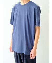 OFTT / Perfect Fit T-Shirt