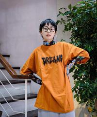 """PUBLIC POSSESSION / """"Dreams"""" T-Shirt"""