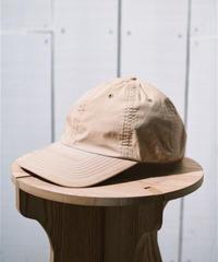 YOKO SAKAMOTO / 3L CAP