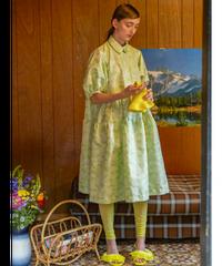 HENRIK VIBSKOV / CLOUD NR.9 DRESS