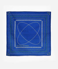 "PUBLIC POSSESSION / ""Natural Elements"" Bandana"