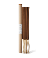 APOTHEKE FRAGRANCE / INCENSE STICK -ENDLESS SUMMUR-