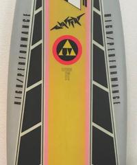 "5'6"" Blaster  FERM  (5boxes)"