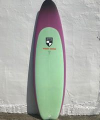 "5'11""  SUPER SERIES  ""IRENE"""