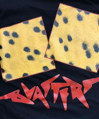 """""""BLASTER"""" T-Shirts  (Black)    with Limited box"""
