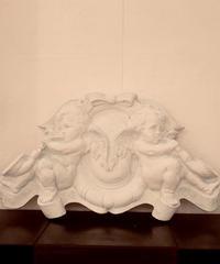 relief of gemini angels