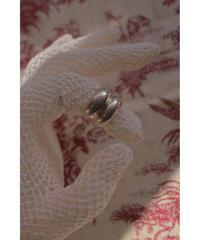 vintage silver 925 ring