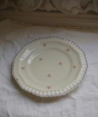 ATQ vienna cake plate