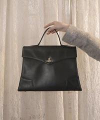 vivienne westwood 2way bag