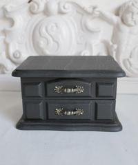 VTG  accessory box black