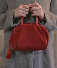 """LOEWE"" mini hand bag"